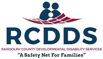 Randolph County Developmental Disability Service